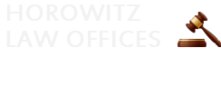 Horowitz Law Offices